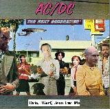 AC/DC-TNG Data, Worf and Jean-Luc Pic...