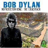 Bob Dylan No Direction Home: The Soundtrack (The Bootleg Series Vol. 7)
