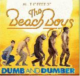 The Beach Boys Sounds Of Summer - The Very Best Of The Beach Boys