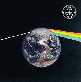Pink Floyd North Side of the Pole