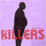 The Killers Mr. Brightside