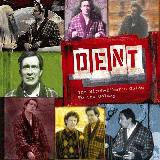 Jonathan Larson, Rosario Dawson, Wilson Jermaine Heredia, Taye Diggs, Idina Menzel, Adam Pascal, Jesse L. Martin, Anthony Rapp, Tracie Thoms Rent (2005 Movie Soundtrack)