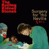 The Rolling Stones Sympathy for the Devil Remixes