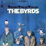 The Byrds Turn! Turn! Turn!