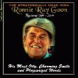 Various Artists Remembering a Great American Patriot: Ronald Reagan