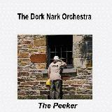 Aardvark Jazz Orchestra The Seeker