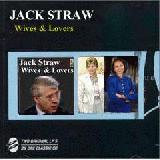 Jack Jones Wives and Lovers/Dear Heart & Other Great Songs of Love