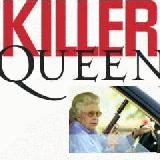 Various Artists Killer Queen: A Tribute to Queen