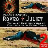 Various Artists, Craig Armstrong William Shakespeares Romeo + Juliet: Music From The Motion Picture, Volume 2 (1996 Version)