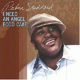 Ruben Studdard I Need an Angel