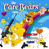 Various Artists Meet the Care Bears