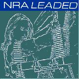 NRA Leaded