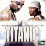 James Horner, James Horner, Celine Dion, Sissel Titanic: Music from the Motion Picture (1997)
