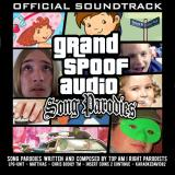 Various Artists Grand Theft Auto: San Andreas
