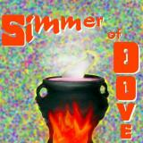 Various Artists Summer of Love, Vol. 1: Tune In (Good Time & Love Vibrations)