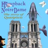 Alan Menken, Stephen Schwartz The Hunchback Of Notre Dame: An Original Walt Disney Records Soundtrack