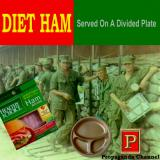 Various Artists Vietnam: Songs from a Divided House