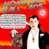 Various Artists Monster Ballads: Platinum Edition