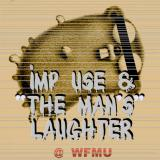 Impulse Manslaughter Live at WFMU