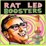 The Rattled Roosters Retro-Spex