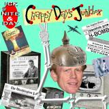 Various Artists Happy Days Jukebox