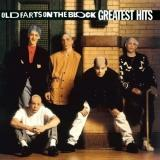 New Kids on the Block New Kids on the Block - Greatest Hits