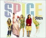 Album cover parody of Spice Up Your Life [UK CD1] by Spice Girls