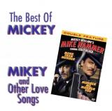 Toni Basil The Best of Toni Basil: Mickey & Other Love Songs