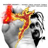 Michael Franti Songs From the Front Porch: An Acoustic Collection
