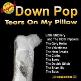 Various Artists Doo Wop: Tears on My Pillow