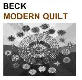 Album cover parody of Modern Guilt by Beck