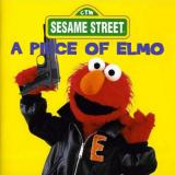 Sesame Street Best of Elmo