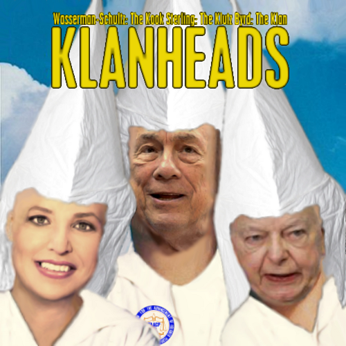 Album cover parody of Coneheads: Music From The Motion Picture Soundtrack by Various