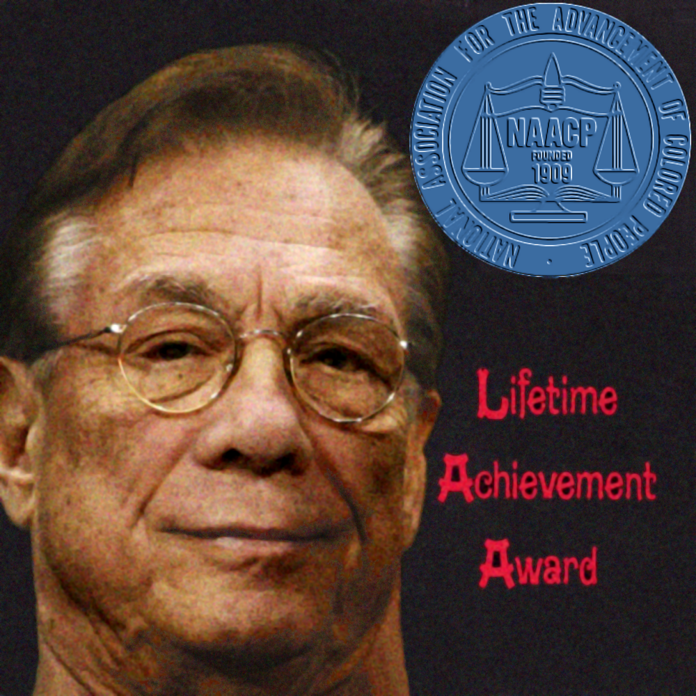 Album cover parody of The Lifetime Achievement Awards by Centimeters