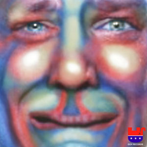 Album cover parody of In the Court of the Crimson King (2 CD expanded set) Original recording remastered, Extra tracks, Original recording reissued Edition by King Crimson (2009) Audio CD by KIng Crimson