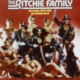 The Ritchie Family Bad Reputation