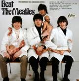 The Beatles Yesterday And Today  (The U.S. Album)