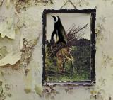 Led Zeppelin Led Zeppelin IV (Deluxe CD Edition)