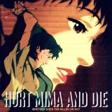 Masahiro Ikumi Perfect Blue: Original Sound Track