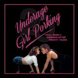 Various Dirty Dancing: 20th Anniversary Edition