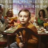 Passion Pit Kindred (Vinyl)