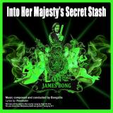 James Bond - OST On Her Majestys Secret Service