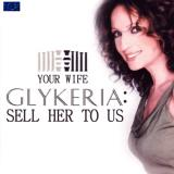 Glykeria Best of Glykeria (Voice of Greece)