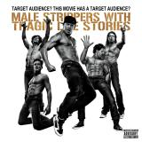 Various Artists Magic Mike XXL: Original Motion Picture Soundtrack [Explicit]