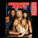 Coyote Ugly Coyote Ugly (Vinyl w/Digital Download)