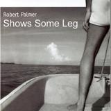 Robert Palmer Woke Up Laughing