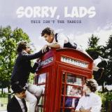 Album cover parody of Take Me Home by One Direction