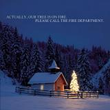 VARIOUS ARTISTS Windham Hill Christmas: The Night Before Christmas