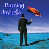 Burning Rain Burning Rain (2013 Deluxe Edition)
