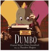 Various Artists Trumbo (Original Motion Picture Soundtrack) by Various Artists (2015-11-06)